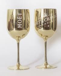champagne emoji moet chandon collectibles ebay