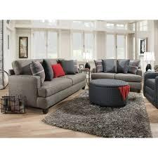 paula deen dining room furniture 39 great better dining room furniture recliner sofa living tables