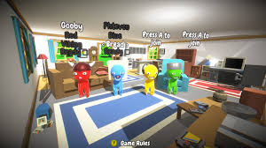 House Design Games Steam by Party Panic On Steam
