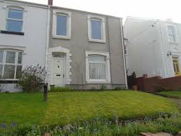 clase land 50k to 75k property for sale swansea and south west wales