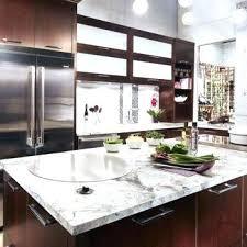 modele de cuisine marocaine en bois cuisine moderne maroc prix luxe cuisine moderne marocaine bois