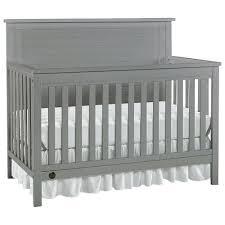 Cost Of Crib Mattress Fisher Price Crib Fisher Price Crib Mattress Mydigital