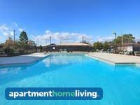 gulfport apartments for rent with swimming pool s gulfport ms