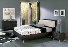 black bedroom furniture what color walls raya furniture dark brown