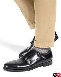 77 best monkstraps images on pinterest men u0027s shoes dress shoes