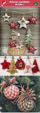 531 best natal images on pinterest christmas sewing christmas