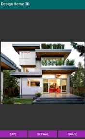 Homestyler Design 3d Homestyler Design Android Apps On Google Play