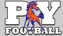 penn yan mustangs welcome to the penn yan football website the official website of