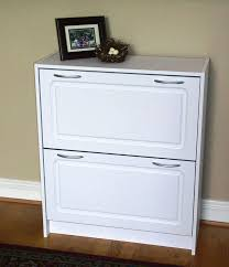 Cheap Storage Cabinets With Doors Cheap Shoe Storage Cabinet Uk Shoe Rack Cabinet Uk Shoe Storage