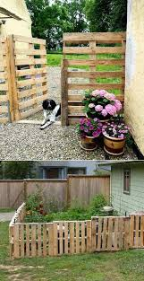 Pallet Ideas For Garden 39 Insanely Smart And Creative Diy Outdoor Pallet Furniture