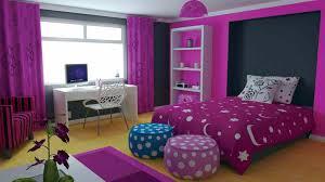 furniture water kids gallery black cool bedroom sets for teenage