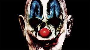 31 u2013 a rob zombie film u203a dravens tales from the crypt