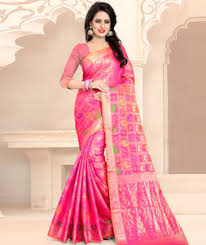 engagement sarees for engagement banarasi sarees shop banarasi sarees for engagement