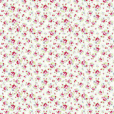 flower wrapping paper cae86e7ed47b95343bfa8eb521947ed5 jpg 225 225 backrounds