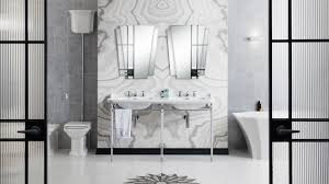 home surrey interiors quality kitchens bathrooms bedrooms