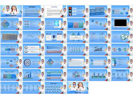 chemistry experiment powerpoint templates chemistry experiment