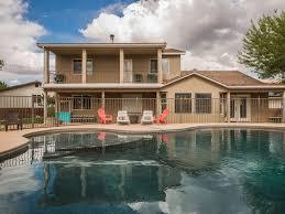 spacious home 6 bed 3 bath fenced 18 u0027x40 vrbo