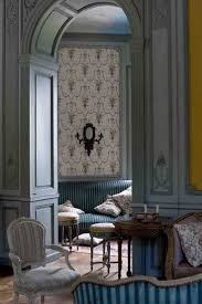 French Interior 378 Best French Châteaux Images On Pinterest Places French