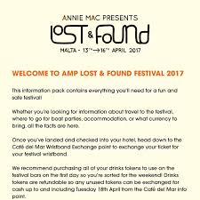 lost amp found home design 2017