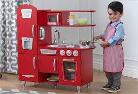 cuisine kidcraft cuisine vintage kidkraft photos de design d intérieur et