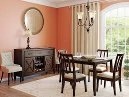 Dining Room Table Chairs by Alcott Hill Primrose Road 5 Piece Dining Set U0026 Reviews Wayfair