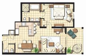 get a home plan com sagecrest house plan luxury 8 bedroom house plans luxury get a home
