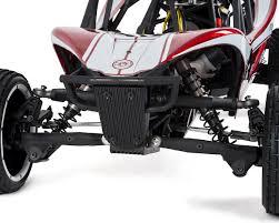 baja car hpi baja 5b kraken sand rail sx5 rtr 1 5 gas buggy hpi115484