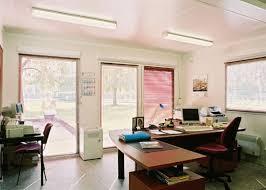 bureau modulaire interieur bureau préfabriqué espace de travail pour travailleur