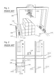 mercedes 400e wiring diagrams free wiring diagram schematics