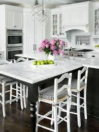 island table kitchen extending kitchen table foter