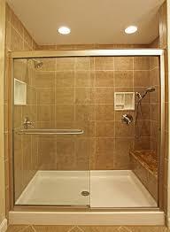 20 best shower images on pinterest bathroom bathroom ideas and