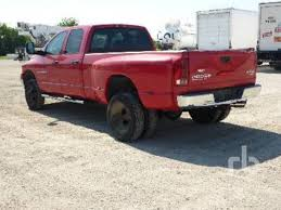 2003 Dodge 3500 Truck Parts - dodge 3500 for sale used trucks on buysellsearch