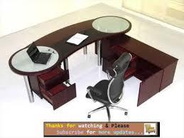 Executive Office Furniture Office Furniture Series Executive Office Furniture Design