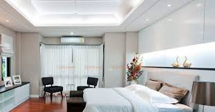 ceiling designs for bedrooms bedroom design false ceiling cost pop ceiling design photos for