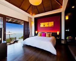 Bedroom Wallpaper Ideas 2015 Dgmagnets Com Home Design And Decoration Ideas Part 84