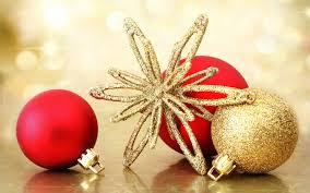christmas ornaments workshop at stanley park pavilion west