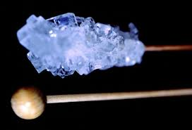 breaking bad blue crystal meth rock candy recipe
