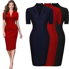 1940s women u0027s party dresses dress images