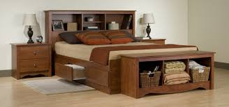 28 clever space saving pieces of furniture that u0027ll make your home