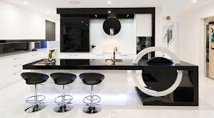 kitchen designers gold coast kitchen design ideas
