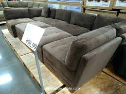 Costco Sofa Leather Costco Furniture Sofa Sectional Leather Recliners