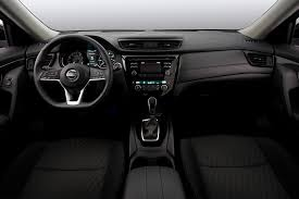 black nissan rogue 2014 how the force brought nissan and star wars together for u201crogue one