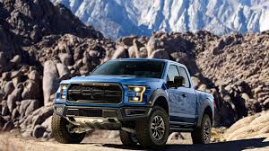 Ford Raptor Truck Lifted - china is getting a new full size american truck and you u0027ll never