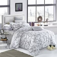 Yellow King Size Comforter Bed Linen Outstanding Grey White Comforter Grey Comforter Walmart