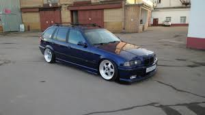 bmw 3 series carsales buy bmw 3 series touring e36 selling pre owned bmw 3 series