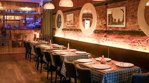 casa nostra cuisine casa nostra in amsterdam restaurant reviews menu and prices