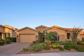 5105 s mingus pl chandler az 85249 mls 5494023 redfin