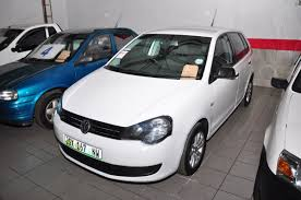 volkswagen vehicles list standard bank vehicle repossessions auction monday 20 november