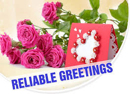 greet in india send gifts to india personalized gifts