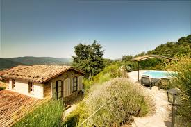 Cottages In Tuscany by Ca De Bondanza Romantic Cottage Cortona For Rent Great Honeymoon